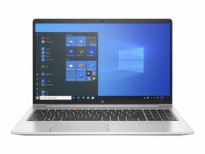 "HP ProBook 450 G8 - Core i5 1135 G7 - Windows 10 Pro - 8 GB RAM - 256 GB SSD - 15.6"" (Full HD) - Smart Buy Notebook"