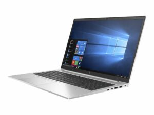 "HP EliteBook 850 G7 - Core i5 10210U - Windows 10 Pro - 16 GB RAM - 512 GB SSD - 15.6"" Full HD) - UHD Graphics - Notebook"