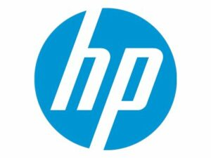 HP - Smart Buy - 2 TB - SATA - 7200 rpm - Hard drive