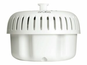 HPE Aruba AP-575EX (US) - ZigBee, Bluetooth, Wi-Fi - Dual Band - Wireless Access Point