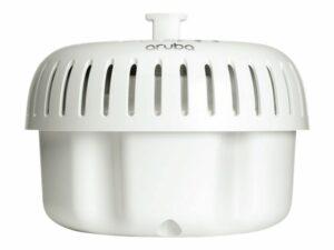 HPE Aruba AP-577EX (US) - ZigBee, Bluetooth, Wi-Fi - Dual Band - wireless access point