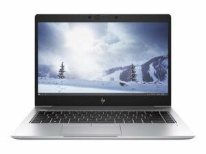 "HP mt45 - Ryzen 3 Pro 3300U - Windows 10 - 8 GB RAM - 128 GB SSD - 14"" Touchscreen (Full HD) - AMD Radeon Vega 6 - Notebook"