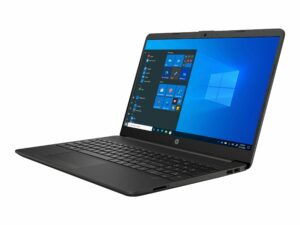 "HP 250 G8 - Core i3 1005G1 / 1.2 GHz - 8 GB RAM - 256 GB SSD - 15.6"" (HD) - Notebook"