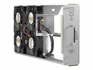 HPE - Network device fan tray - for HPE Aruba 5406R zl2