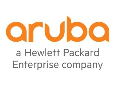 HPE Aruba 6200F 48G 4SFP+ Switch - L3 - managed - rack-mountable - Aruba Switch