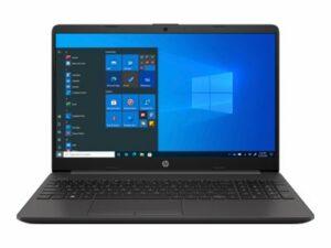 """HP 255 G8 - Athlon Silver 3050U - 8 GB RAM - 256 GB SSD - 15.6"""" (HD) - Notebook"""